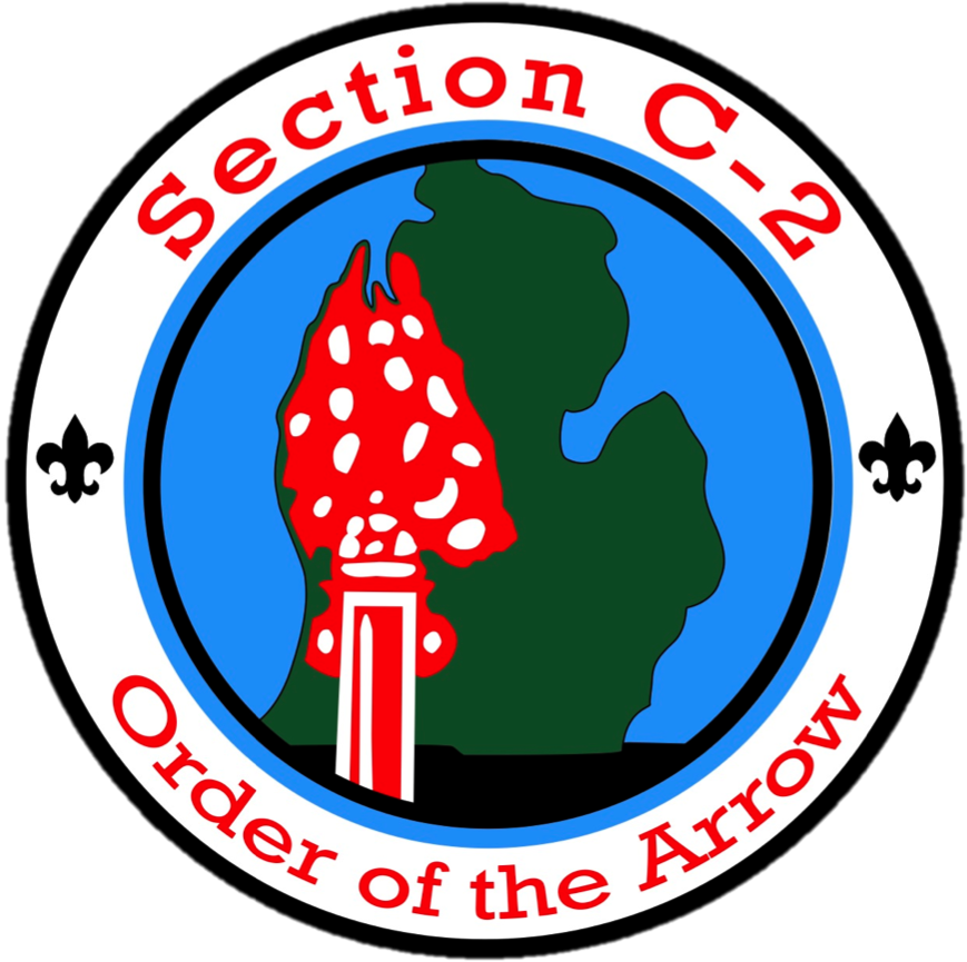 Section C-2 Logo Final